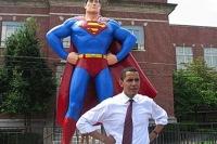 Roman Obama